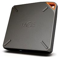 Kraftstoff LaCie 1TB