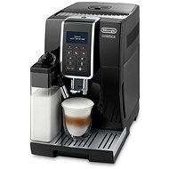 De'Longhi ECAM 350.55 B - Automatic coffee machine