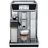 De'Longhi PrimaDonna Elite ECAM 650.75.MS - Automatic coffee machine