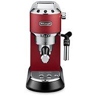 De'Longhi EC 685.R - Pump Espresso Machine