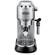 De'Longhi EC 685.M - Lever coffee machine