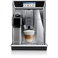 DE LONGHI ECAM 650.85.MS - Automatic coffee machine