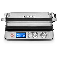 De'Longhi All-Day Grill CGH 1020D - Grill