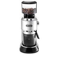 De'Longhi KG520.M - Kaffeemühle