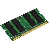 Kingston SO-DIMM 2 GB DDR2 667MHz CL5 200pin