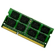 KINGSTON 8GB SO-DIMM DDR3 1333MHz CL9