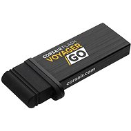 Corsair Voyager GO 32 GB - Pendrive