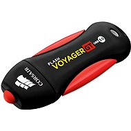 Corsair Voyager GT 256GB - Flash disk