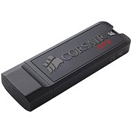 Corsair Voyager GTX 256GB - Flash disk