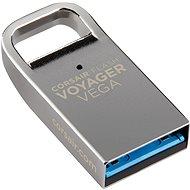 Corsair Voyager Vega 32 GB