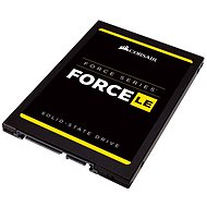 Corsair Force Series LE 480 gigabytes 7 mm
