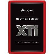 Corsair Neutron XTi Series 7mm 480GB - SSD disk