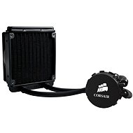 Corsair Cooling Hydro Series H55