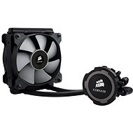 Corsair Cooling Hydro Series H75