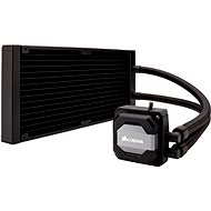 Corsair Cooling Hydro Series H110