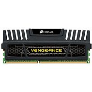 Corsair 4GB DDR3 1600MHz CL9 Vengeance
