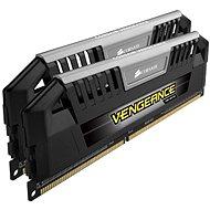 Corsair DDR3 2133MHz 8 GB KIT CL9 Vengeance Pro