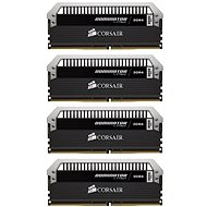 Corsair 16 GB KIT DDR4 3000MHz CL15 Dominator Platinum