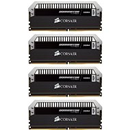 Corsair 32GB KIT DDR4 2666MHz CL15 Dominator Platinum