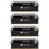Corsair 32 GB KIT DDR4 2666MHz CL15 Dominator Platinum