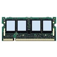 Corsair SO-DIMM 2GB DDR2 667MHz CL5 - System Memory