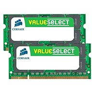 Corsair SO-DIMM 4 GB DDR2 800MHz CL5