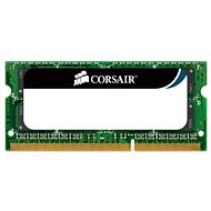 Corsair SO-DIMM 4GB DDR3 1066MHz CL7 for Apple - System Memory