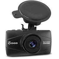 DOD IS420W - Záznamová kamera do auta