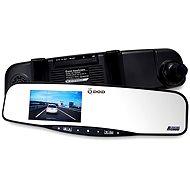 DOD RX300W - Záznamová kamera do auta