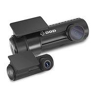 DOD RC500s - Záznamová kamera do auta