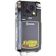 DOD F980W - Záznamová kamera do auta