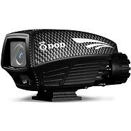 DOD Hummer - Záznamová kamera do auta