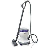Domena ECO FLOR Premium - Parný čistič