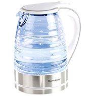 DOMOCLIP DOD128W - Wasserkocher