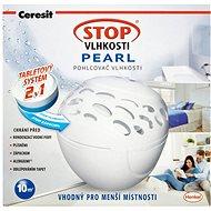 CERESIT Stop Vlhkosti Micro 300 g přístroj - Pohlcovač vlhkosti