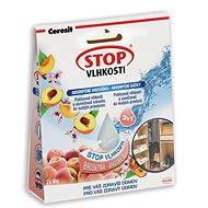 Ceresit Stop Vlhkosti - absorpčné vrecúška broskyňa 2x 50 g