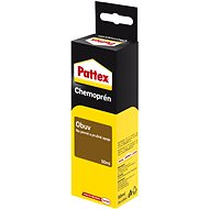 Pattex Chemoprén shoes 50 ml