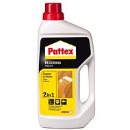 Pattex cleaner and polish 1 l