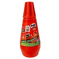 Pritt picken Fix 100 g