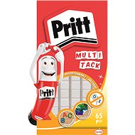 PRITT Multi Fix lepicí guma 65 ks - Lepidlo