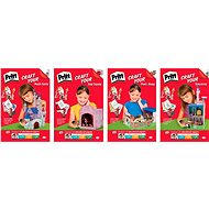 Pritt Crafting Kits Princess - 4 variants