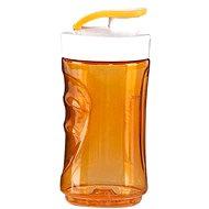 DOMO DO435BL-BK - Náhradní láhev