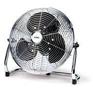 DOMO DO8130 - Ventilátor