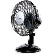DOMO DO8138 - Ventilátor