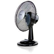 DOMO DO8139 - Ventilator
