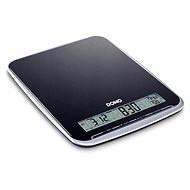 DOMO DO9105W - Kuchynská váha