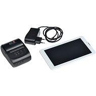EET1 Set2 Mobilní řešení - Pokladna