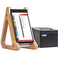 Storyous Mini LTE - Pokladna
