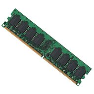 Patriot 1GB DDR2 800MHz CL6 Signature Line - System Memory