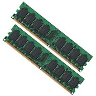 Patriot 8GB KIT DDR2 800MHz CL6 Signature Line